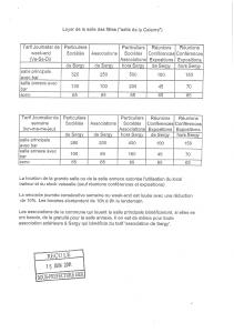 loyer calame15.6.11
